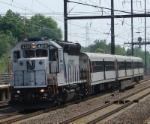 NJT 4210