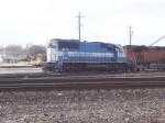 EMDX 9086