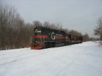 Train PL-1