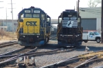 CSX 2810