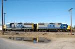 CSX 4409