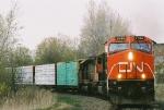 CSX Q620-06
