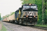 CSX W837-24