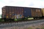 CSX 141655