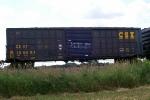 CSX 128890