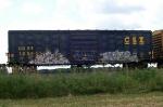 CSX 130455