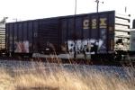 CSX 142644