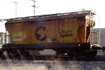 CSX 228047