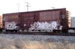 SSW 23651
