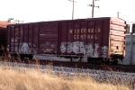 WCCL 47691