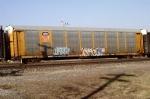 TTGX 971523