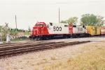 SOO 4409