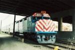 METX 601