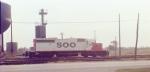 SOO 6614
