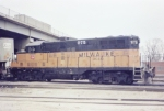 MILW 975