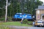 65 Works BASF