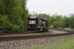 NS C 42 5608