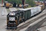 NS C42 702