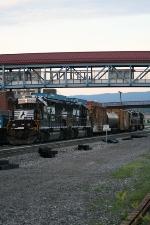 NS C52 5806