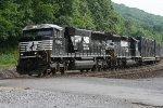 NS 64J 6902