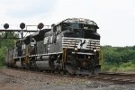 NS 590 1060