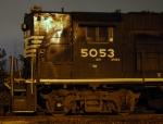 NS 5053