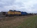 EMD's Two Best Locomotives