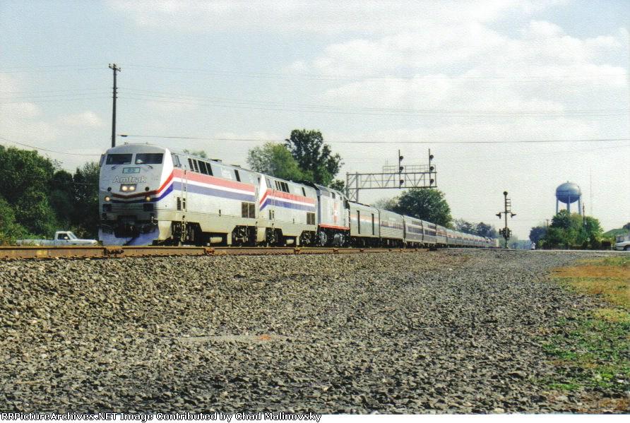 AMTK 65