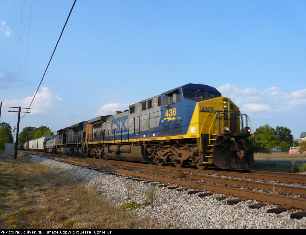 Q539-24