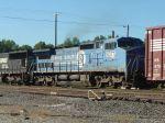 NS 8377