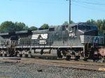 NS 9751