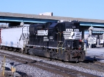 NS 5162