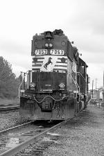 NS 7053