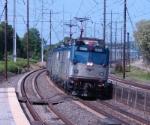 AMTK 928