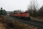CP 9011 39T