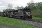 NS 3551 23R