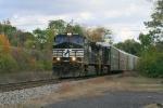 NS 9453 11J