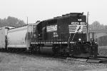 NS 3201 HA-13