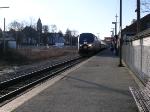 Train 681