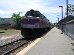 MBTA 1013
