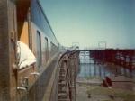 NMRA fan trip 1969