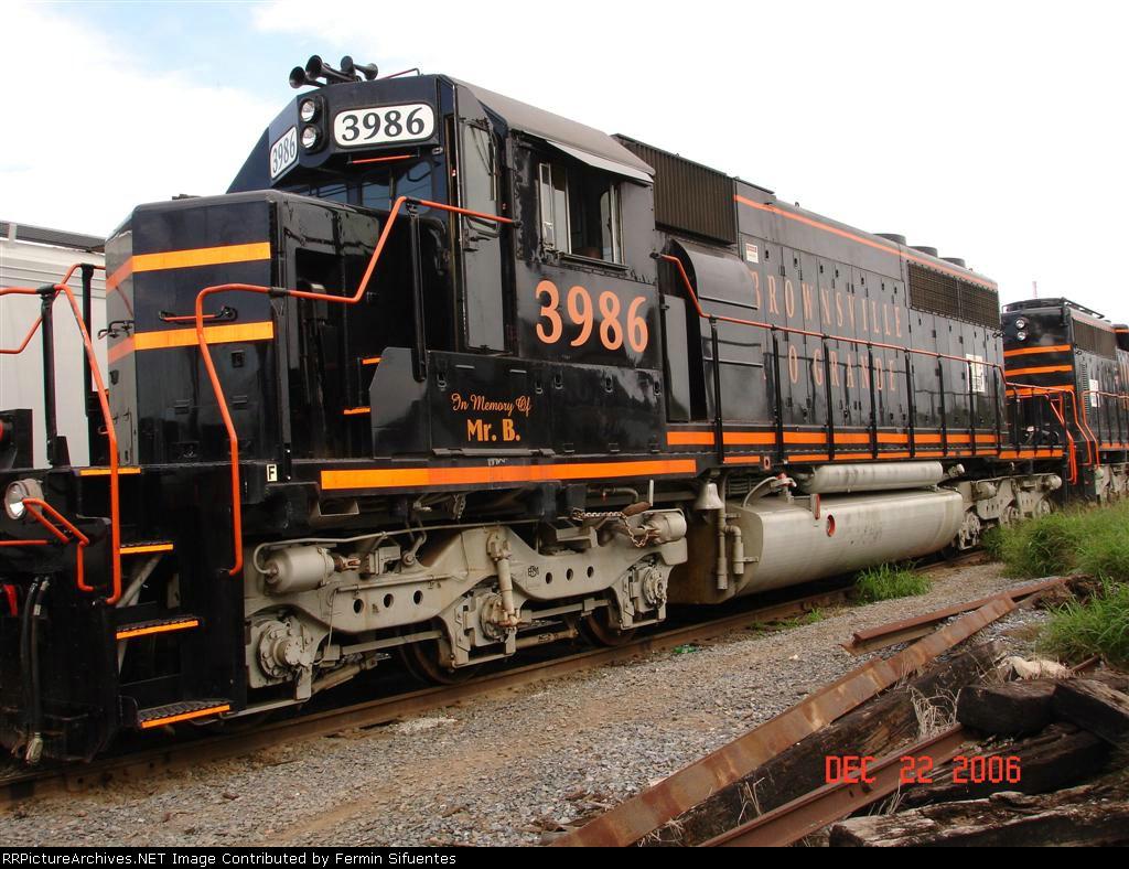 BRG 3986