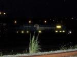 CSX 7303(mystery in the dark???)