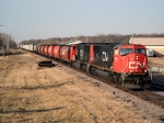 CN 5730