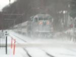 Snow Blower 2