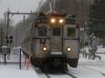 NJT Dirt Test, Do Not Wash 2