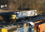 CSX 6940