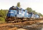 Conrail 8069