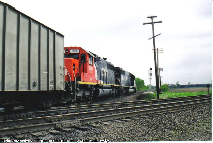 CN 5930