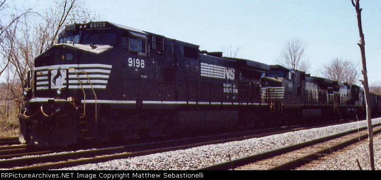 NS 506